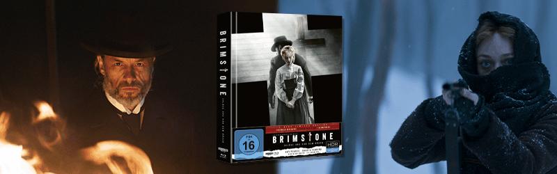 Brimtone Koch Films