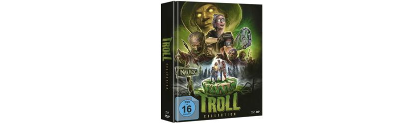 Troll Koch Films